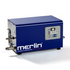 Система увлажнения воздуха Merlin CORE