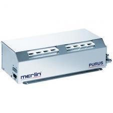 Система увлажнения воздуха Merlin PURUS 4