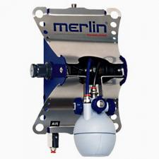 Система увлажнения воздуха Merlin IQ
