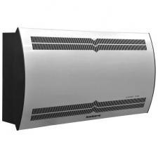 Осушитель воздуха для бассейнов Dantherm CDP 50