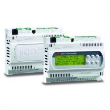 Свободнопрограммируемый контроллер Carel pCOxs PCO1000BX0