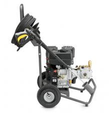 Мойка высокого давления Karcher HD 6/15 G Easy Force/Lock