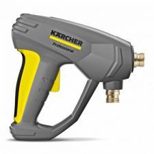Мойка высокого давления Karcher HD 7/20 G  *EU Easy Force/Lock