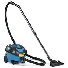 Пылесос для сухой уборки Fimap Dryver 10R, KIT Smarty