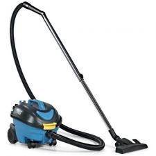 Пылесос для сухой уборки Fimap Dryver 10RH, Kit Smarty Extra