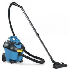 Пылесос для сухой уборки Fimap Dryver 15R, KIT Smarty