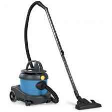 Пылесос для сухой уборки Fimap Dryver 15RH,  Kit Smarty Extra