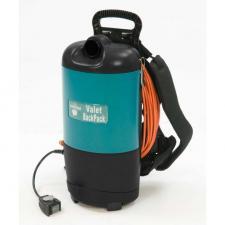 Ранцевый пылесос Truvox Back-Pack Vacuum