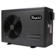 Тепловой насос Rapid mini RM08N