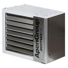 Газовый воздухонагреватель внешнего исполнения Sonniger Rapid LR052PL-S0X0