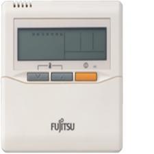 Инверторная канальная сплит-система Fujitsu ARYG45LMLA/AOYG45LATT