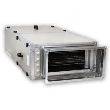 Приточная установка Breezart 2000 Lux 15