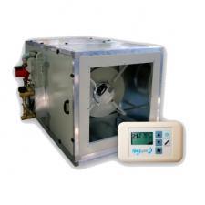 Приточная установка Breezart 25000 Aqua
