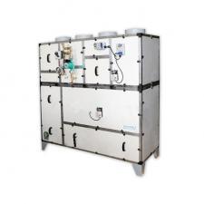 Приточная установка для бассейнов Breezart 1000 Aqua Pool