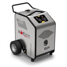 Выносной блок для нагрева воды Comet HB 250 HOTBOX 25/500 230В 50Гц