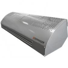 Электрическая тепловая завеса Sonniger GUARD EU 150E