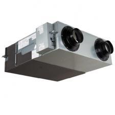 Приточно-вытяжная установка Fujitsu UTZ-BD025C