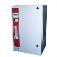 Электродный пароувлажнитель Vapac LE45D (сменный цилиндр)