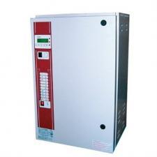 Электродный пароувлажнитель Vapac LE45D (очищаемый цилиндр)
