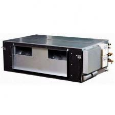 Фанкойл высоконапорный канального типа Energolux SF2D2200G100