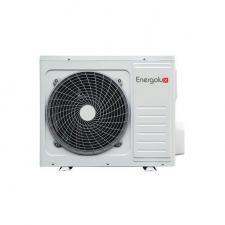 Настенная сплит-система Energolux SAS18B2-A/SAU18B2-A-WS