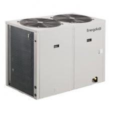 Компрессорно-конденсаторный блок Energolux SCCU75C1B