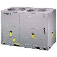 Компрессорно-конденсаторный блок Energolux SCCU210C1B