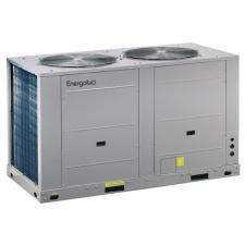 Компрессорно-конденсаторный блок Energolux SCCU240C1B