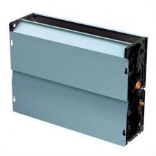 Фанкойл напольно-потолочный двухтрубный IGC IWF-400FC322