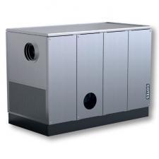 Адсорбционный осушитель воздуха Cotes CRP 4000