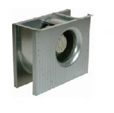 Центробежный вентилятор Systemair CT 225-6
