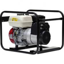 Бензиновый генератор EUROPOWER ЕР 2500