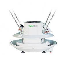 Дисковый распылитель HygroMatik DG8