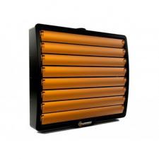 Водяной тепловентилятор KALASHNIKOV KVF-W60-11