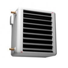 Водяной тепловентилятор Frico SWH02 Fan Heater