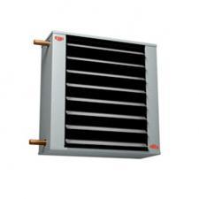 Водяной тепловентилятор Frico SWS12 Fan Heater