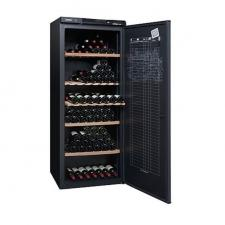 Монотемпературный винный шкаф Avintage AV306A+