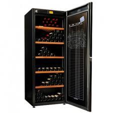 Монотемпературный винный шкаф Avintage DVA305PA+