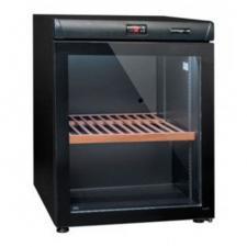 Монотемпературный винный шкаф Avintage AVV 80