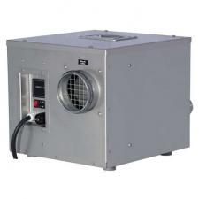 Осушитель воздуха Master DHA 140