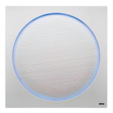 Настенная сплит-система LG A12IWK ArtCool Stylist