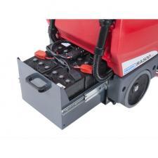 Поломоечная машина Cleanfix RA 500 IBCT