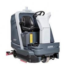 Поломоечная машина Nilfisk SC6000 860D