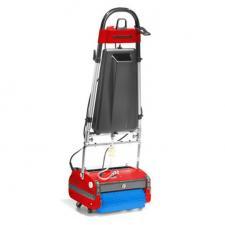 Машина для чистки эскалаторов и траволаторов Rotowash R45B ESC