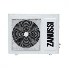 Наружный блок Zanussi ZACO/I-14 H2 FMI/N1