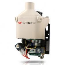 Увлажнитель воздуха Carel UER065YL001 серии thermoSteam