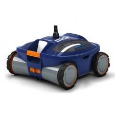 Робот-очиститель AstralPool Max1