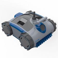Робот-очиститель AstralPool R2