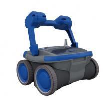 Робот-очиститель AstralPool R3