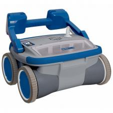Робот-очиститель AstralPool R7
